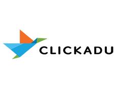 Afbeeldingsresultaat voor clickadu
