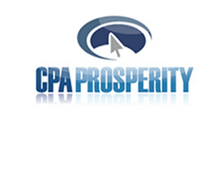 CPA-Prosperity.png