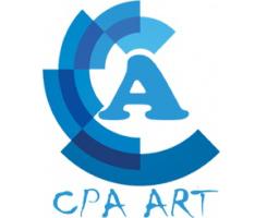 CPA ART