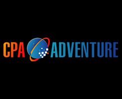 CPAAdventureInc.png