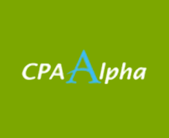 CPAAlpha.png