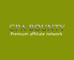 CPABounty.png