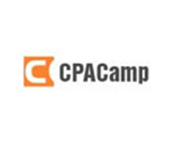 CPACamp.png
