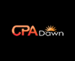 CPADawn.png