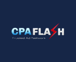 CPAFlash.png