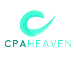 CPAHeaven.png