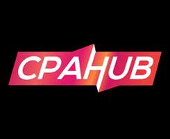 CPAHub.jpg