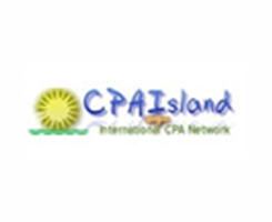 CPAIsland.png