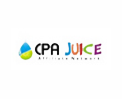 CPAJuice.png