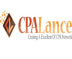 CPALance.jpg
