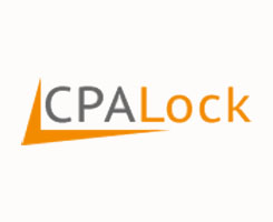 CPALock.jpg
