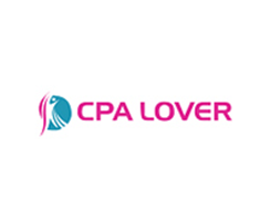 CPALover.png