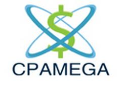 CPAMEGA.png