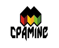 CPAMINE.jpg