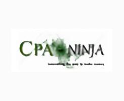 CPANinja.png