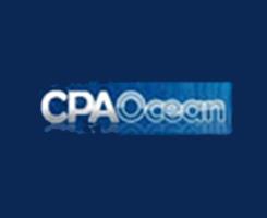 CPAOcean.png