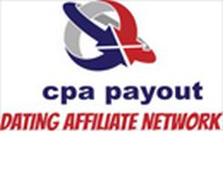CPAPayout.png