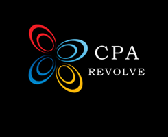 CPARevolve.png
