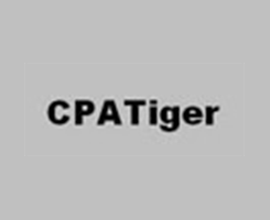 CPATiger.png