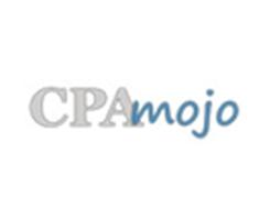 CPAmojo.png