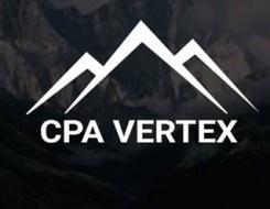 CPAvertex.jpg