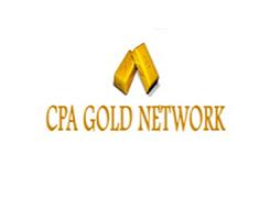 CPaGoldNetwork.jpg