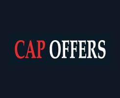 CapOffers.jpg