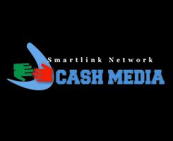 CashMedia.png