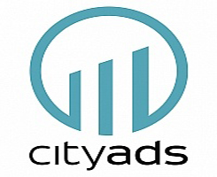 CityAdsMedia.jpg