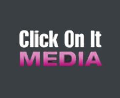 ClickOnItMedia.png