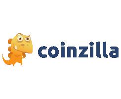Coinzilla.png