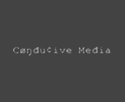 ConduciveMedia.png