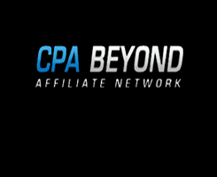 Cpa-beyond.png
