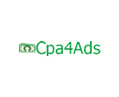 CpaAds.png