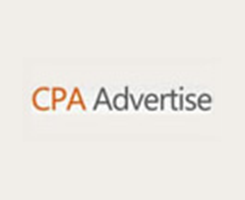 CpaAdvertise.png