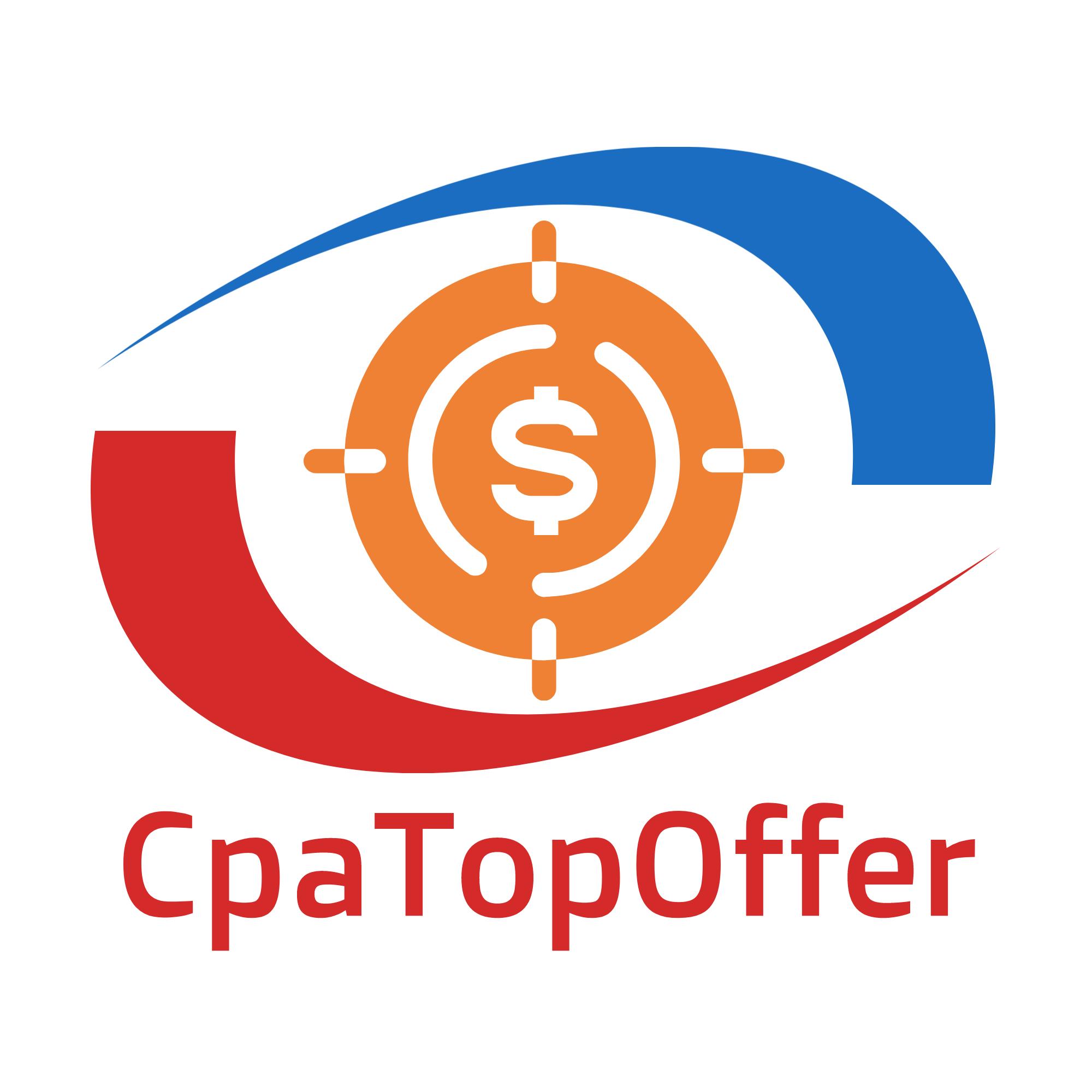 CpaTopOffer.jpg