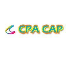 Cpacap.jpg