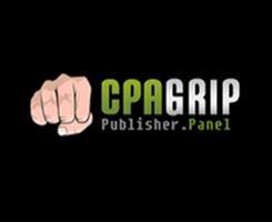 Cpagrip.png