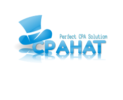 Cpahat.png