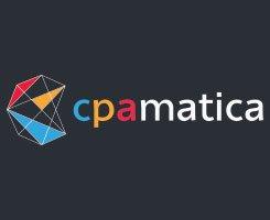 Cpamatica.jpg