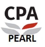 Cpapearl