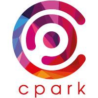Cpark.jpg