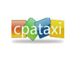 Cpataxi.png