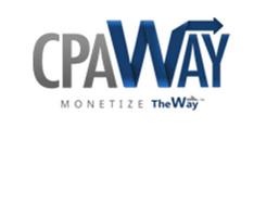 Cpaway.png