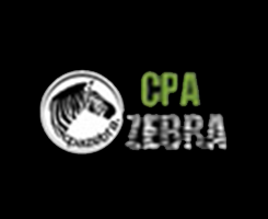 CpazebraNetwork.png