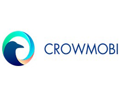 Crowmobi.jpg