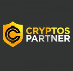 Cryptospartner.com