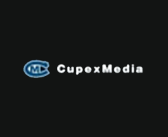 CupexMedia.png