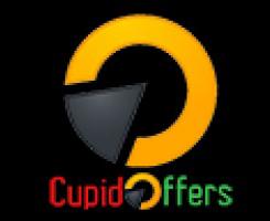 Cupidoffers.jpg
