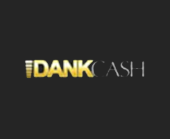 DankCash.png